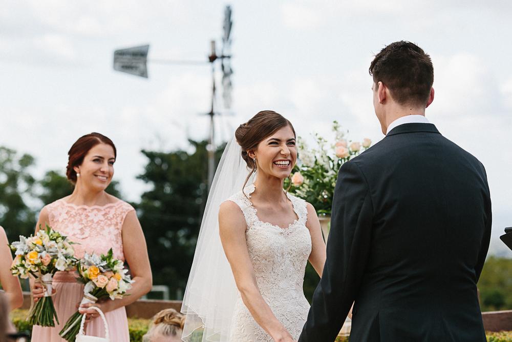 75-Sunshine Coast Wedding Photographer Roy Byrne.jpg