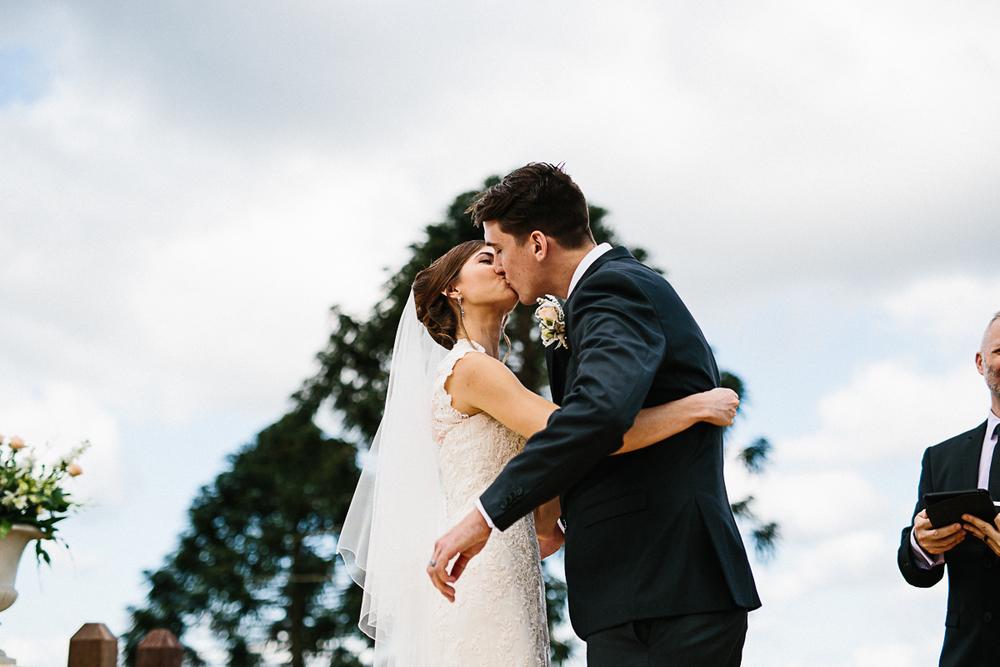 77-Sunshine Coast Wedding Photographer Roy Byrne.jpg