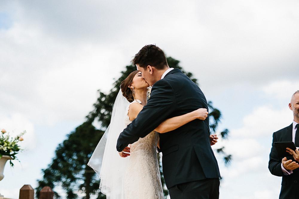 78-Sunshine Coast Wedding Photographer Roy Byrne.jpg