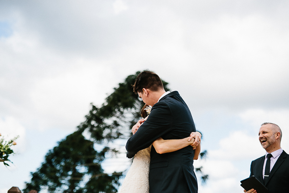 81-Sunshine Coast Wedding Photographer Roy Byrne.jpg