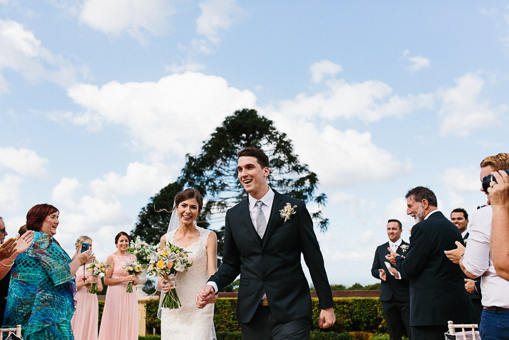 83-Sunshine Coast Wedding Photographer Roy Byrne.jpg