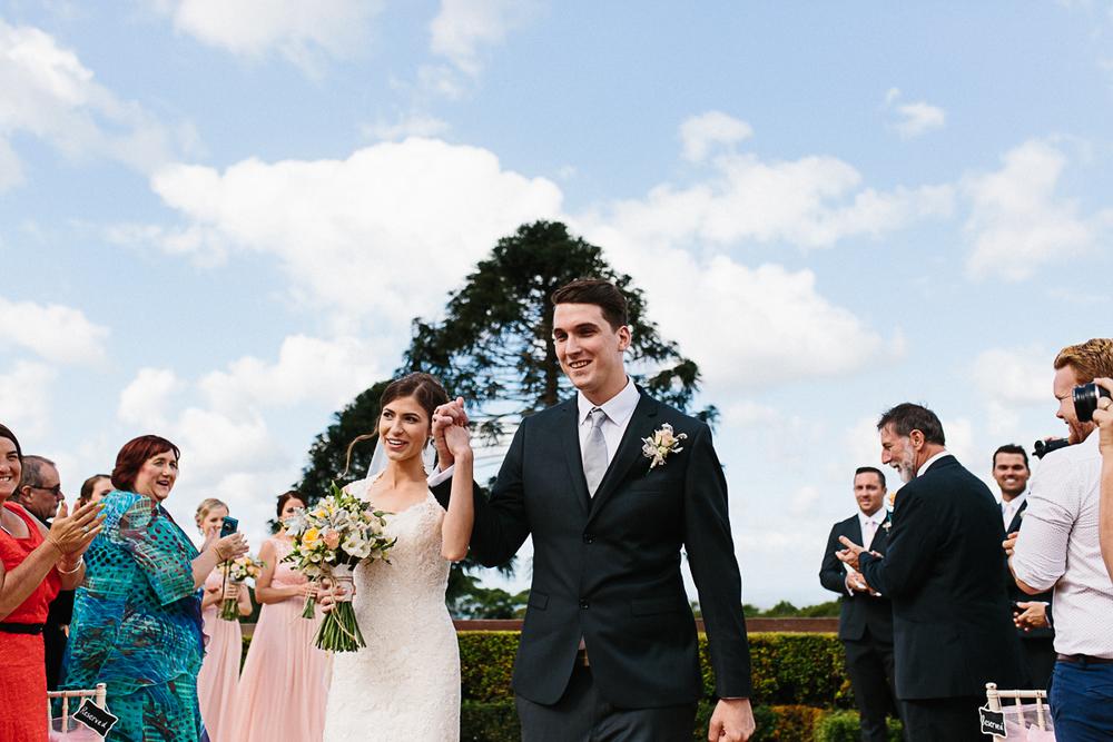86-Sunshine Coast Wedding Photographer Roy Byrne.jpg