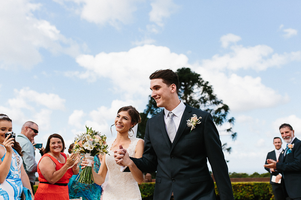 87-Sunshine Coast Wedding Photographer Roy Byrne.jpg