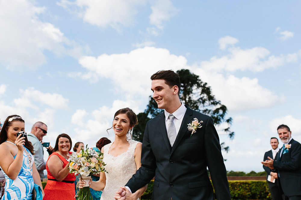 88-Sunshine Coast Wedding Photographer Roy Byrne.jpg