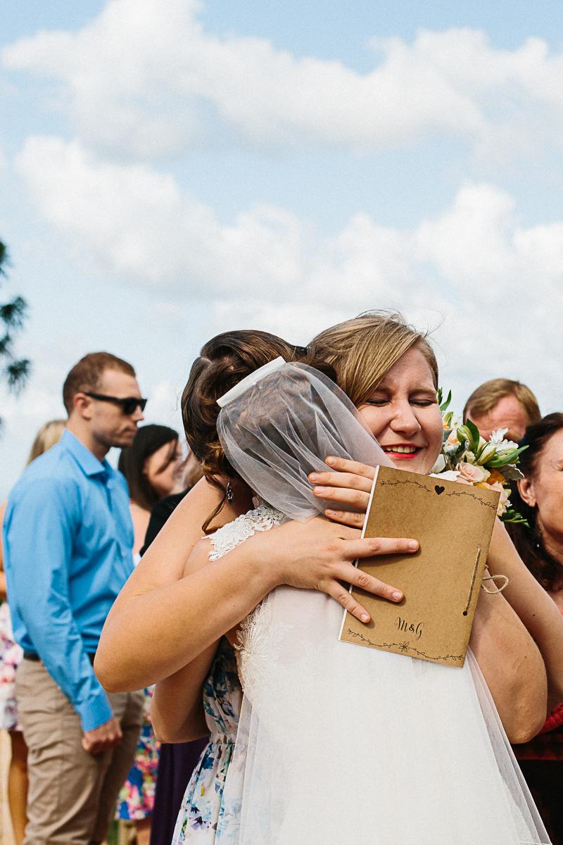 90-Sunshine Coast Wedding Photographer Roy Byrne.jpg