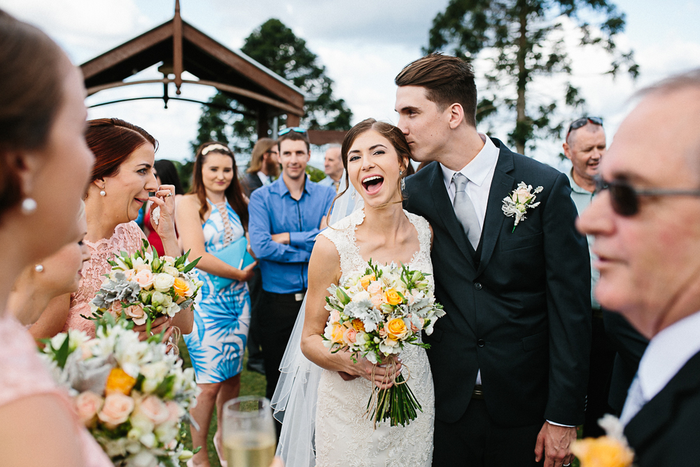 92-Sunshine Coast Wedding Photographer Roy Byrne.jpg