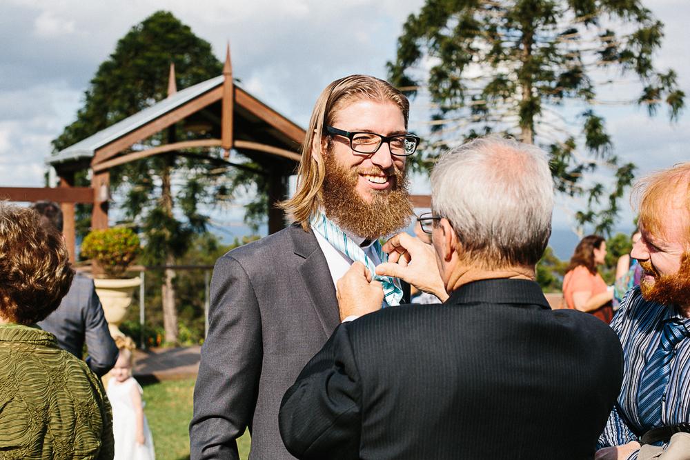 97-Sunshine Coast Wedding Photographer Roy Byrne.jpg