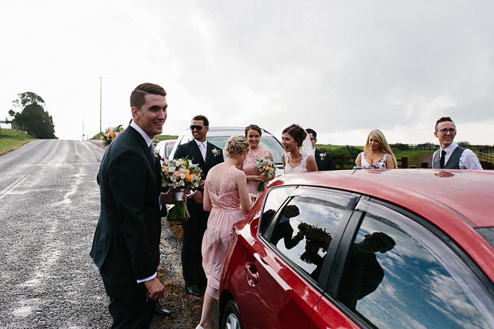 98-Sunshine Coast Wedding Photographer Roy Byrne.jpg
