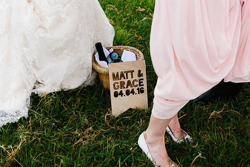 101-Sunshine Coast Wedding Photographer Roy Byrne.jpg