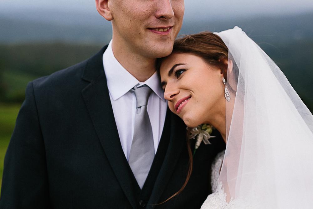 102-Sunshine Coast Wedding Photographer Roy Byrne.jpg