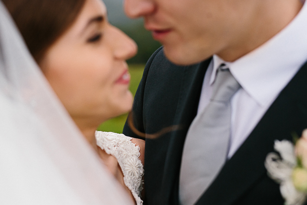 103-Sunshine Coast Wedding Photographer Roy Byrne.jpg