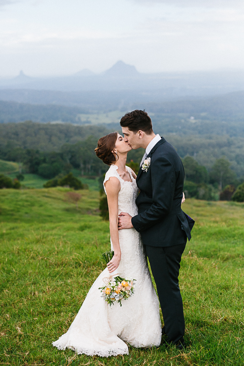 105-Sunshine Coast Wedding Photographer Roy Byrne.jpg