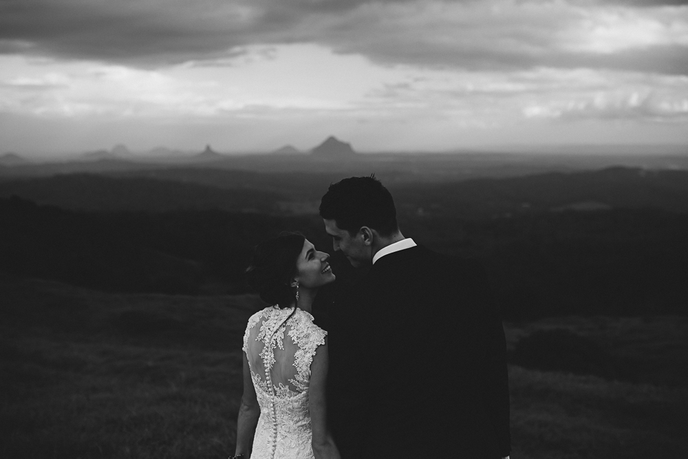 107-Sunshine Coast Wedding Photographer Roy Byrne.jpg