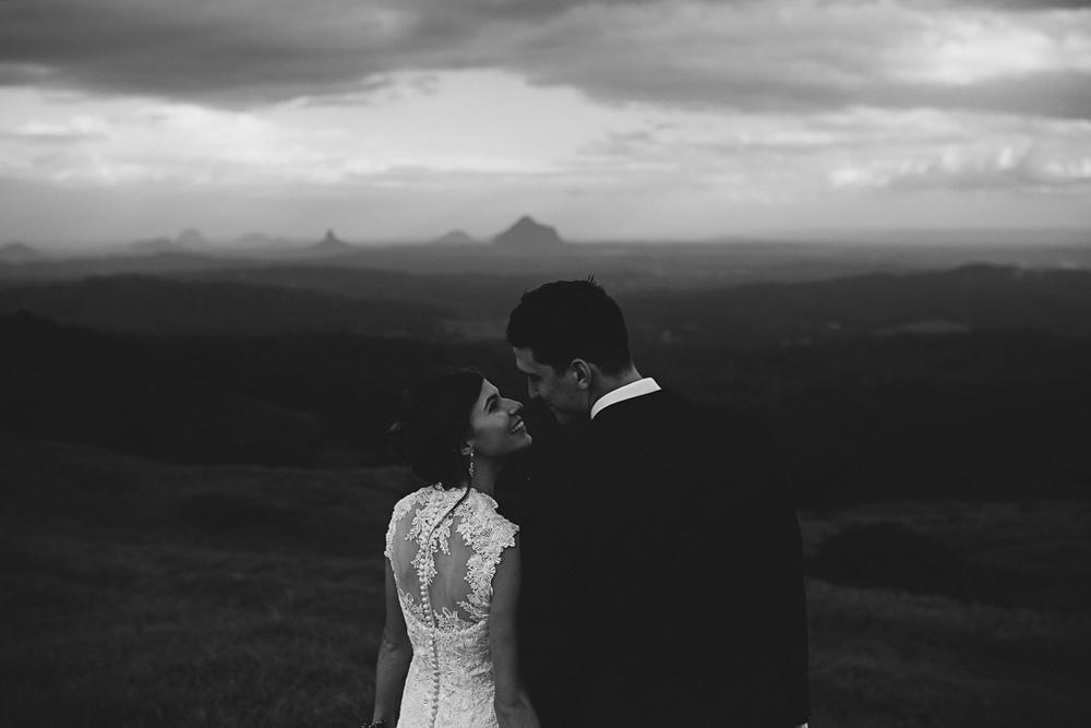 107-Sunshine Coast Wedding Photographer Roy Byrne.jpg