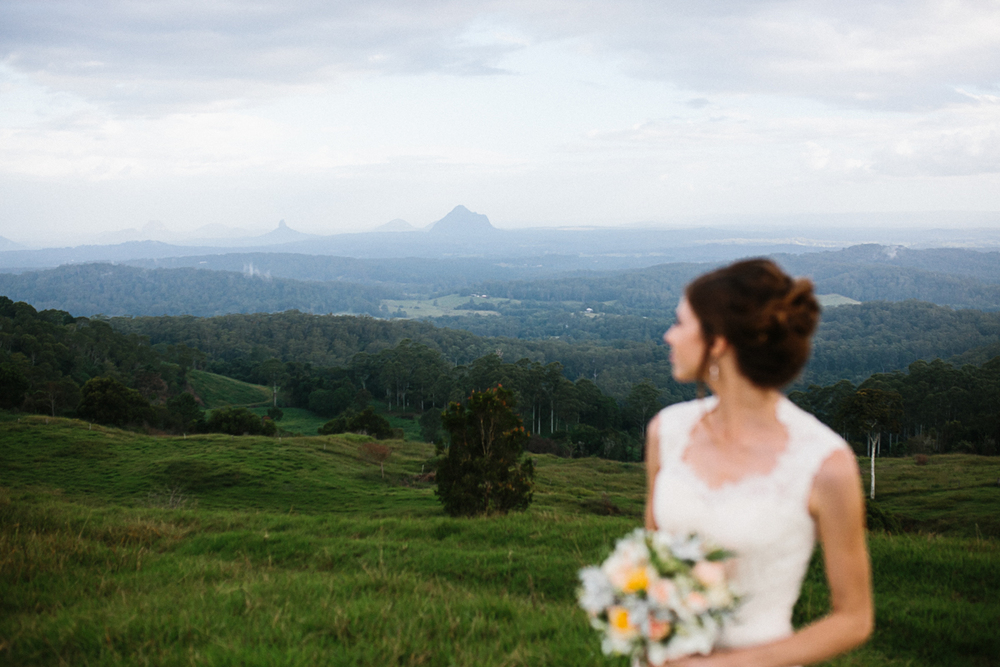 108-Sunshine Coast Wedding Photographer Roy Byrne.jpg