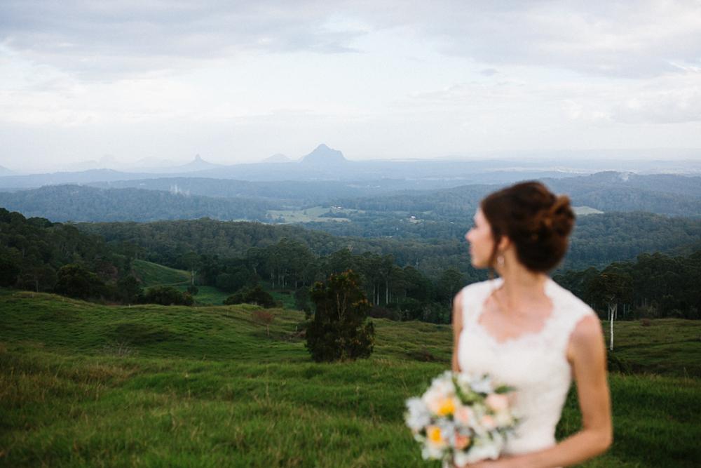 108-Sunshine Coast Wedding Photographer Roy Byrne.jpg
