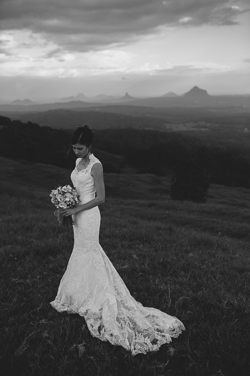 109-Sunshine Coast Wedding Photographer Roy Byrne.jpg