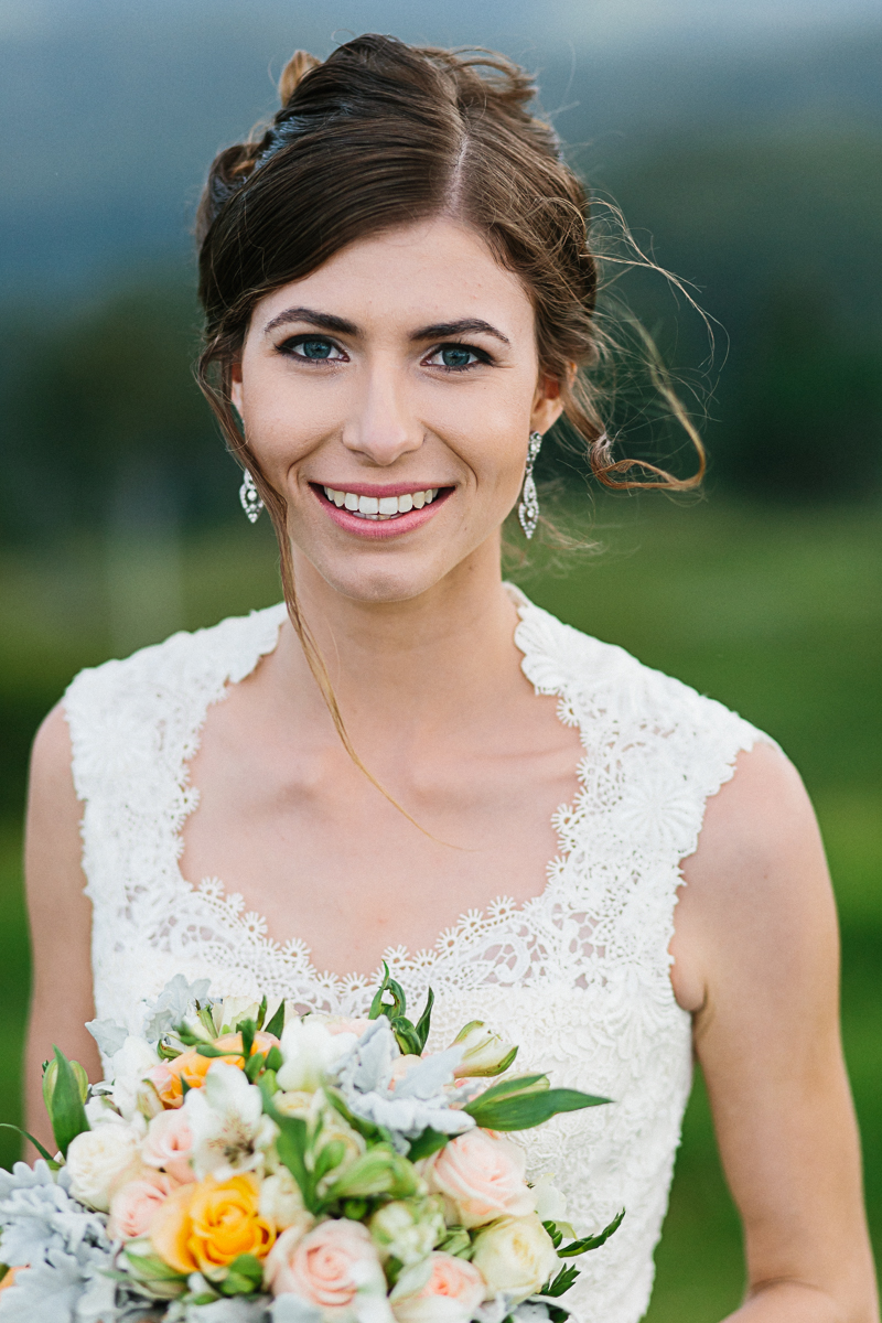 111-Sunshine Coast Wedding Photographer Roy Byrne.jpg
