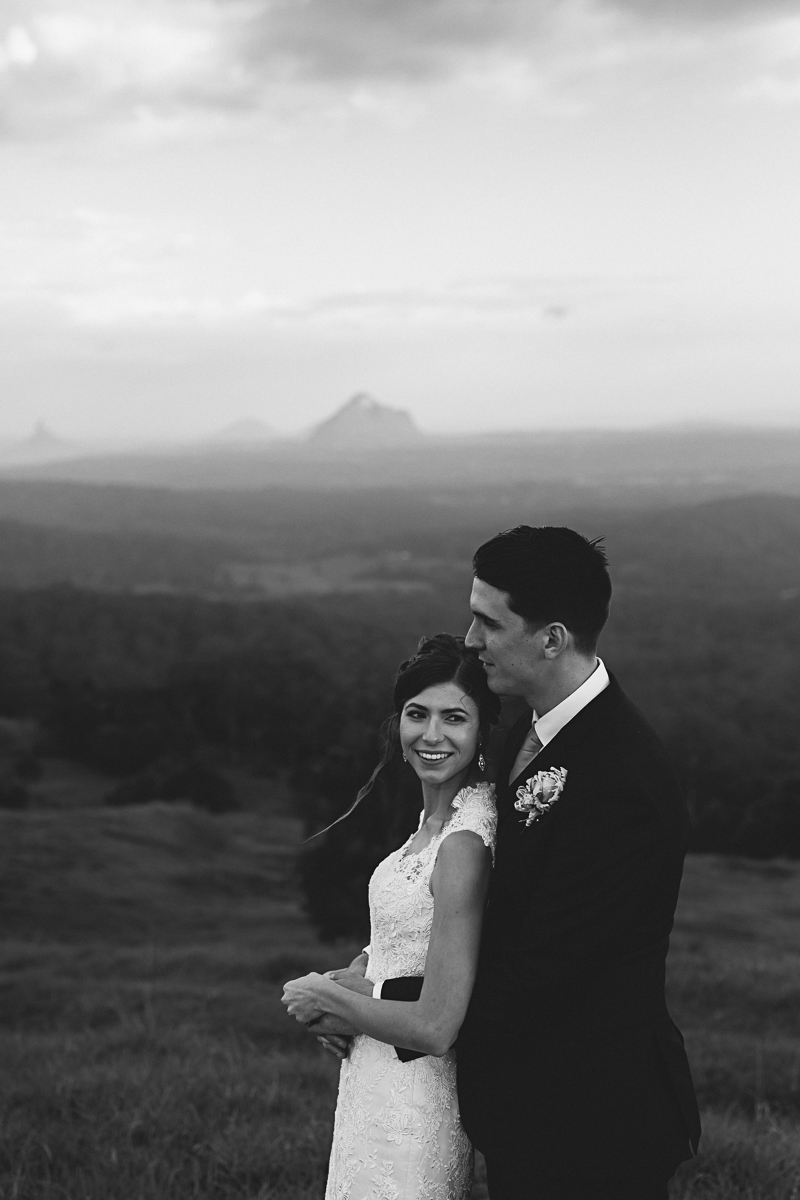 116-Sunshine Coast Wedding Photographer Roy Byrne.jpg