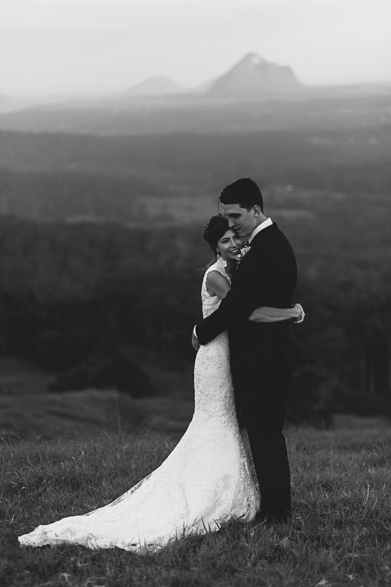 117-Sunshine Coast Wedding Photographer Roy Byrne.jpg