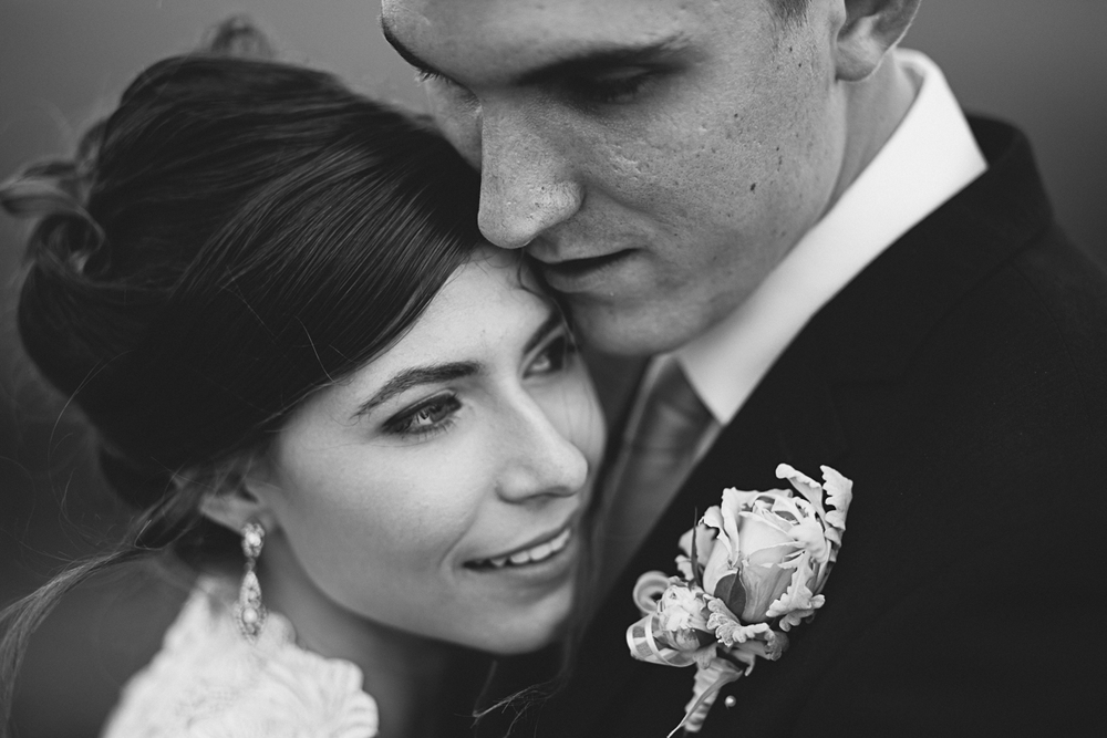 121-Sunshine Coast Wedding Photographer Roy Byrne.jpg