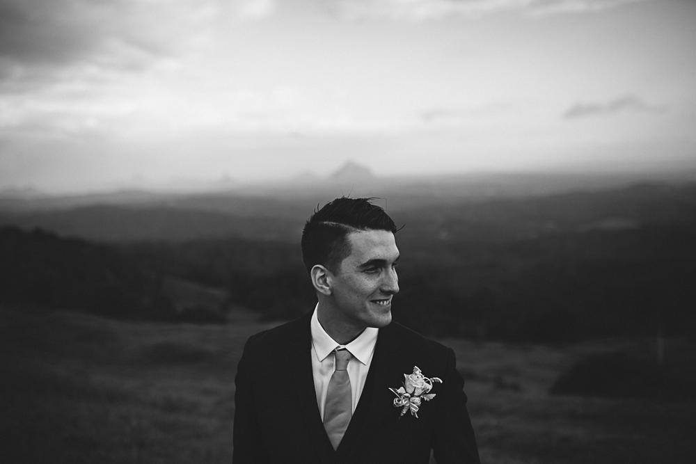 123-Sunshine Coast Wedding Photographer Roy Byrne.jpg