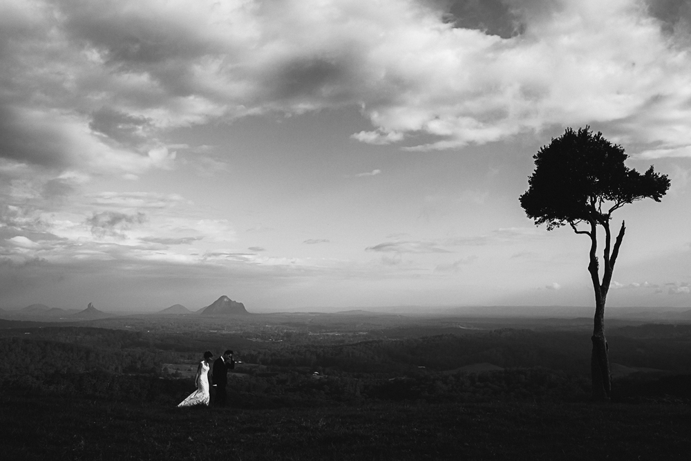 124-Sunshine Coast Wedding Photographer Roy Byrne.jpg