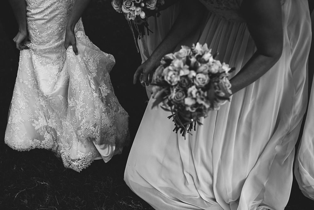 132-Sunshine Coast Wedding Photographer Roy Byrne.jpg