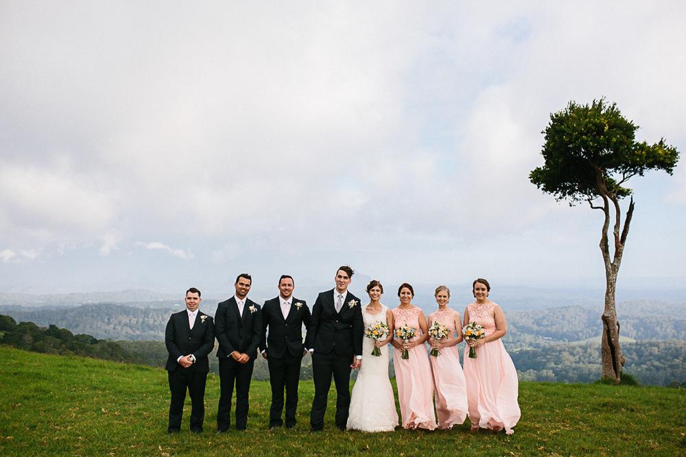 133-Sunshine Coast Wedding Photographer Roy Byrne.jpg