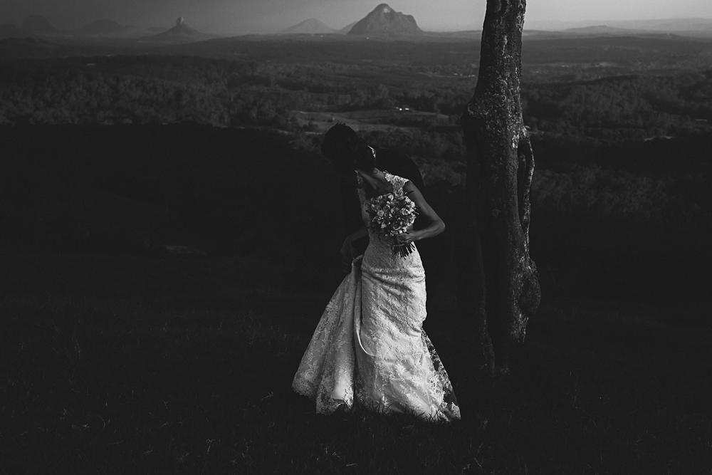 136-Sunshine Coast Wedding Photographer Roy Byrne.jpg