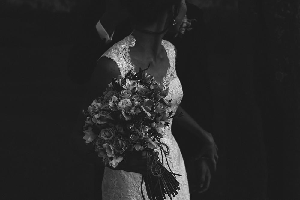 137-Sunshine Coast Wedding Photographer Roy Byrne.jpg