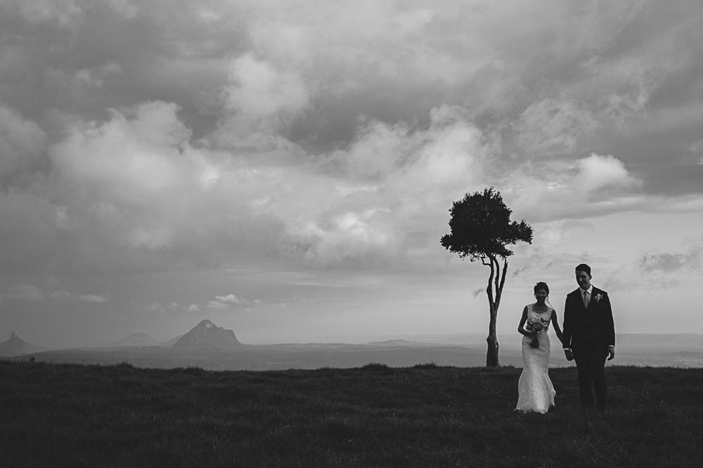 138-Sunshine Coast Wedding Photographer Roy Byrne.jpg