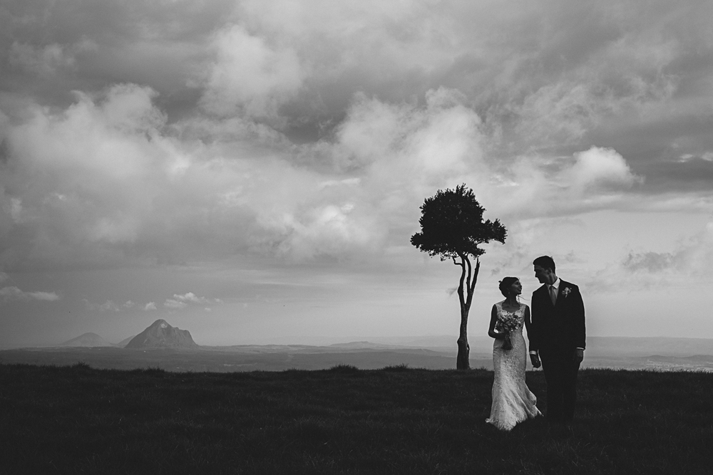 139-Sunshine Coast Wedding Photographer Roy Byrne.jpg