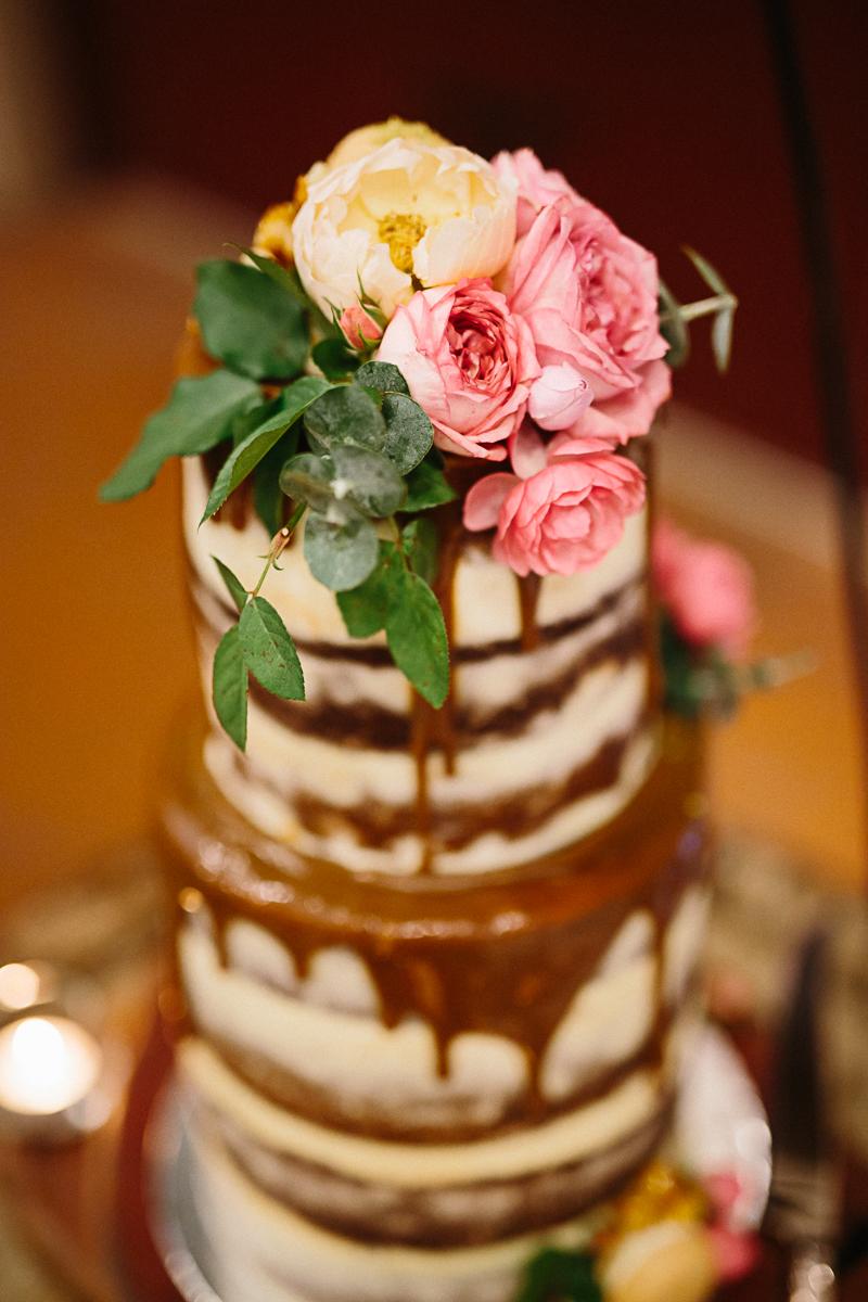 142-Sunshine Coast Wedding Photographer Roy Byrne.jpg