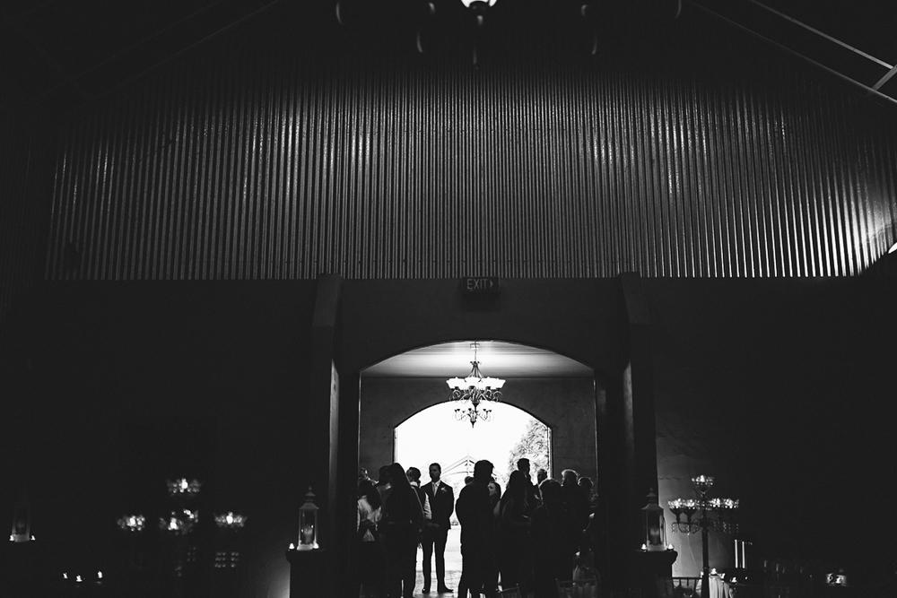 145-Sunshine Coast Wedding Photographer Roy Byrne.jpg