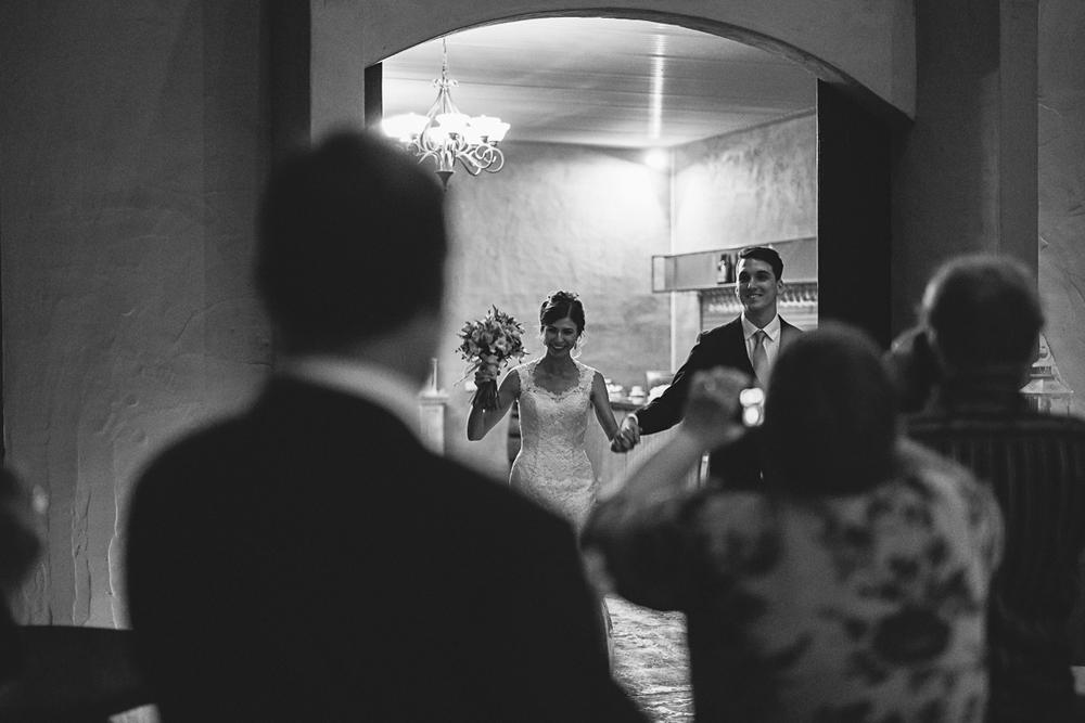 146-Sunshine Coast Wedding Photographer Roy Byrne.jpg