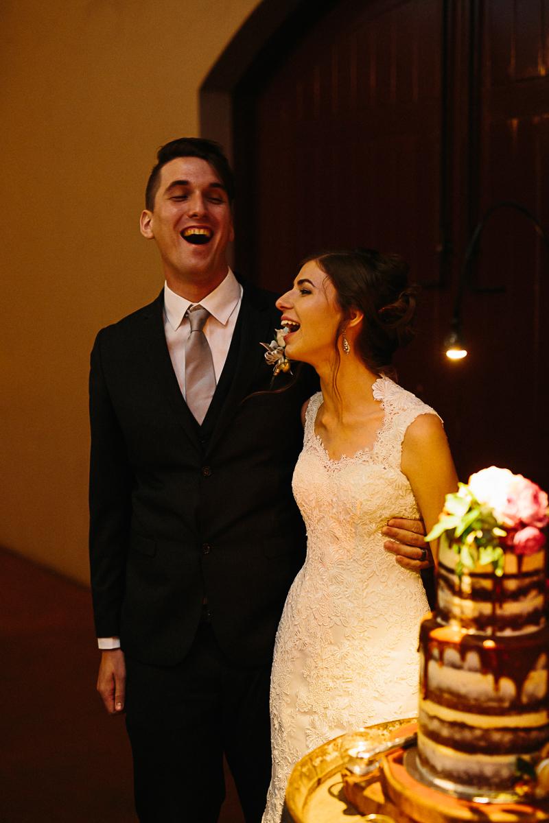 147-Sunshine Coast Wedding Photographer Roy Byrne.jpg
