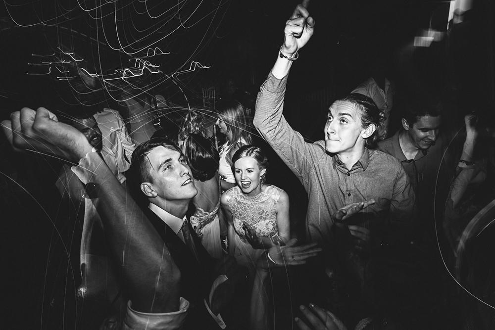 158-Sunshine Coast Wedding Photographer Roy Byrne.jpg