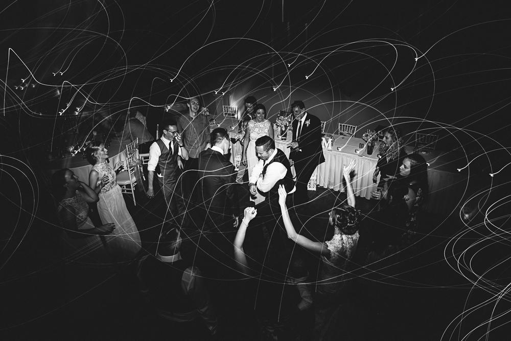 162-Sunshine Coast Wedding Photographer Roy Byrne.jpg