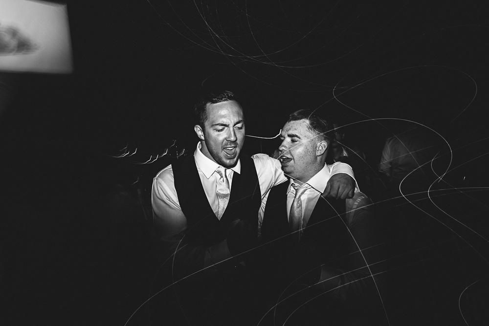 164-Sunshine Coast Wedding Photographer Roy Byrne.jpg