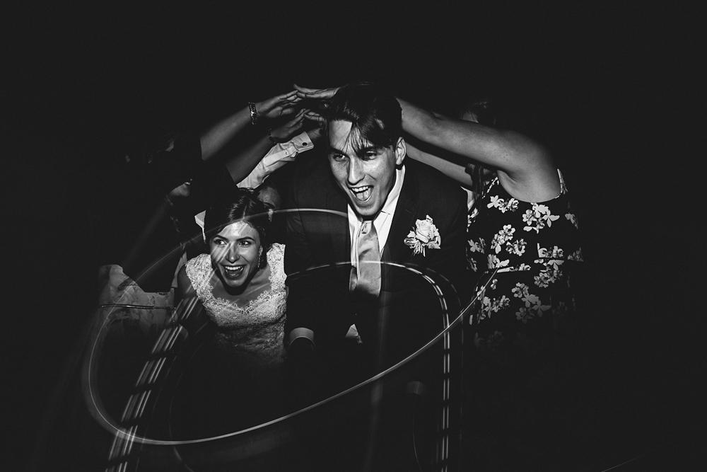 168-Sunshine Coast Wedding Photographer Roy Byrne.jpg