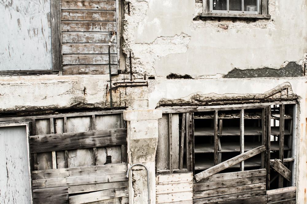 Alcatraz-4.jpg