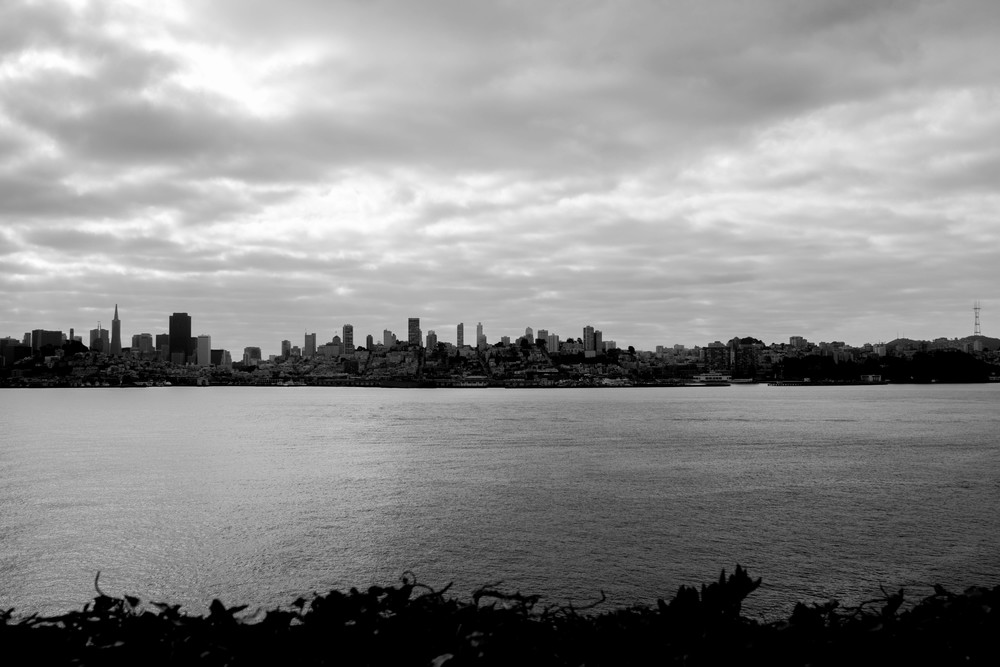 Alcatraz-5.jpg