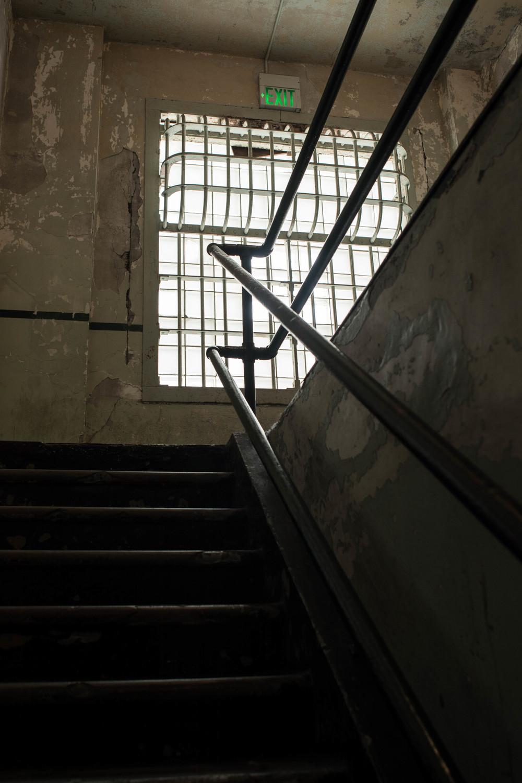 Alcatraz-9.jpg