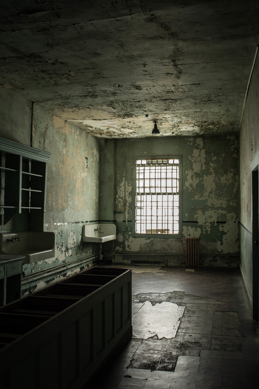 Alcatraz-11.jpg