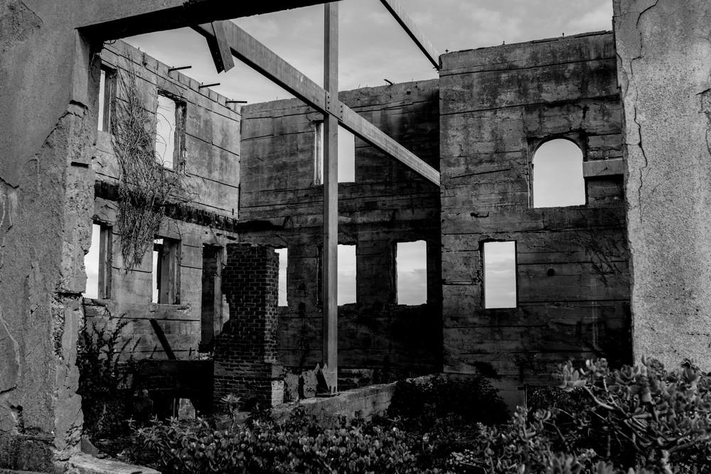Alcatraz-13.jpg