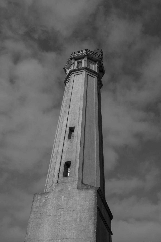 Alcatraz-14.jpg