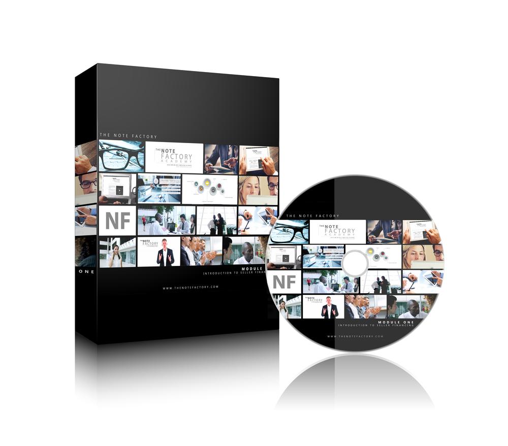 Module Video Course