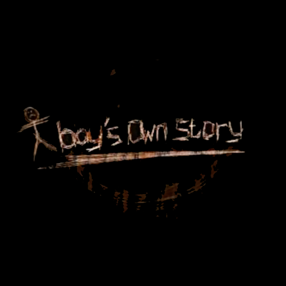 BoysOwnStory.png