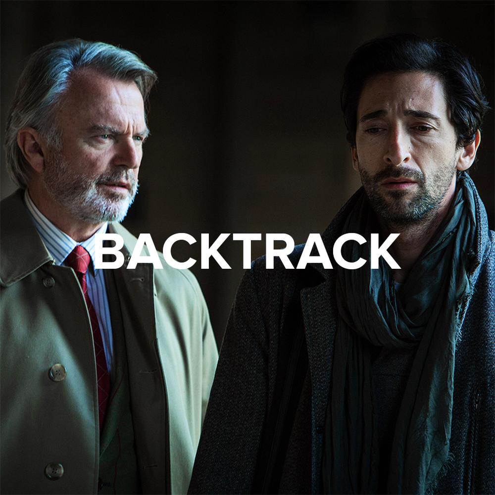 BackTrack.jpg